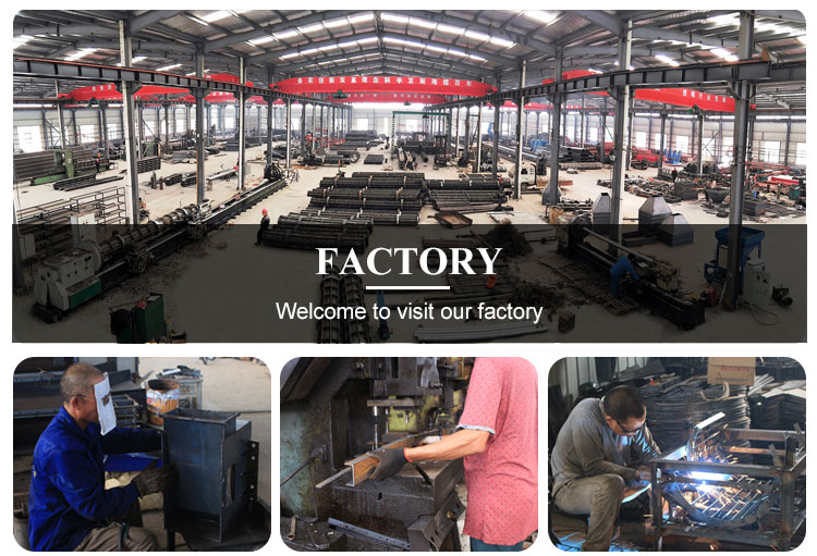 Shuliy wood processing machine factory