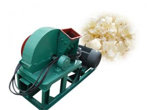 commercial wood shaving machine for sale