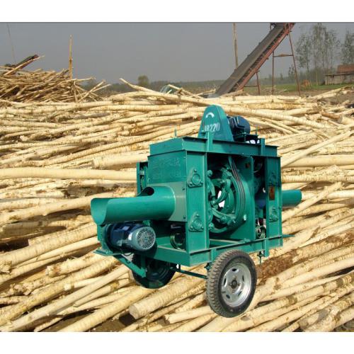 log debarker machine for sale