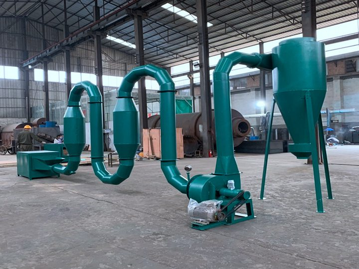 airflow drying machine for sale