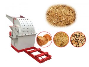 hammer straw crusher for sale