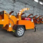large tree branch shredders are in stock of Shuliy
