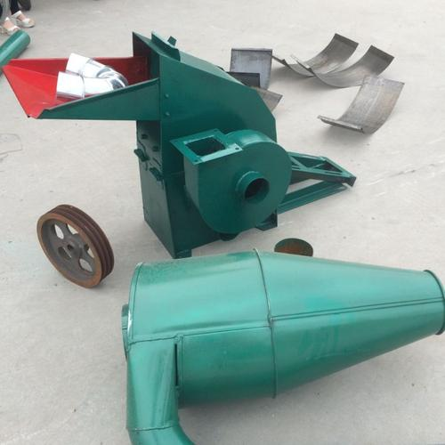 hammer mill crusher for shipping to Malaysia