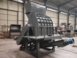 hammer mill crusher machine for sale