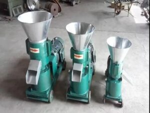 cattle feed pellets making machine for sale