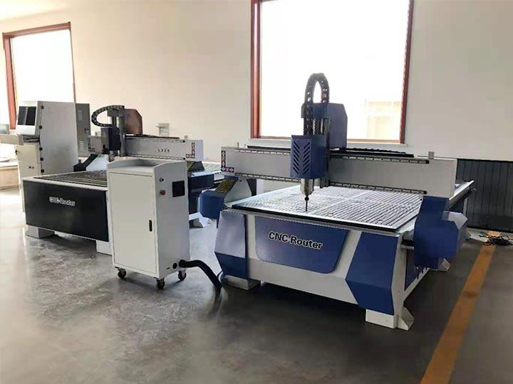 wood engraving machines manufacturer